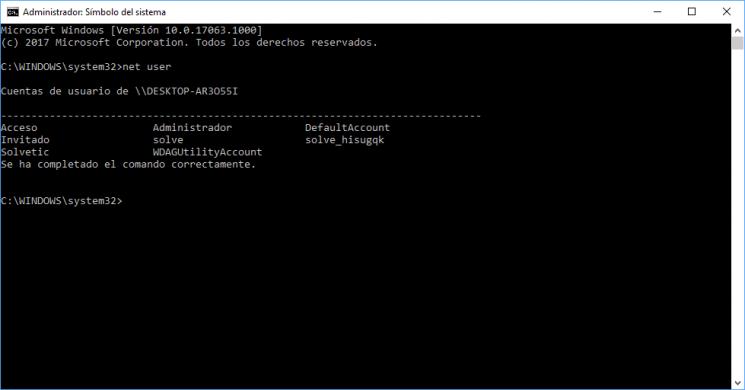 habilitar-el-usuario-administrador-integrado-de-Windows-10-36.png