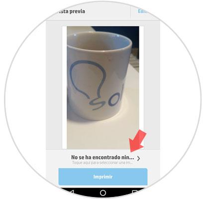mprimir-desde-móvil-Android-en-impresora-HP-5.jpg