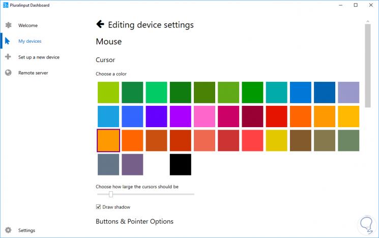 instalar-dos-o-más-cursores-de-ratón-en-Windows-7.png