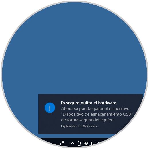 activar-notificaciones-globo-antiguas-en-Windows-10-7.png