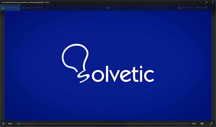 Crear-efecto-slow-motion-en-vídeos-con-programas-en-Windows-2.jpg