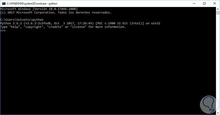 instalar-Google-Assistant-en-Windows,-Linux-o-Mac-4.png