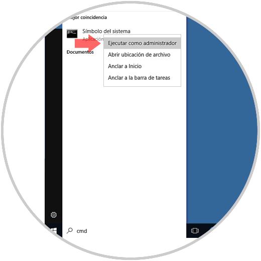 usar-comando-Find-en-Windows-1.png