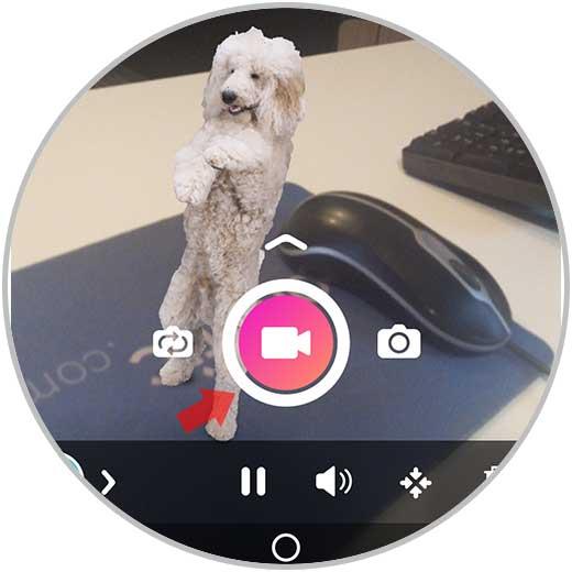 Cómo-subir-historias-con-hologramas-a-WhatsApp-o-Instagram-2.jpg