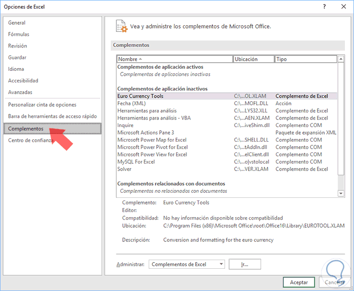 Cómo arreglar error abriendo hoja en blanco vacía Excel 2016