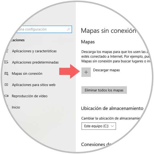 usar-maps-sin-conexion-windows-4.jpg