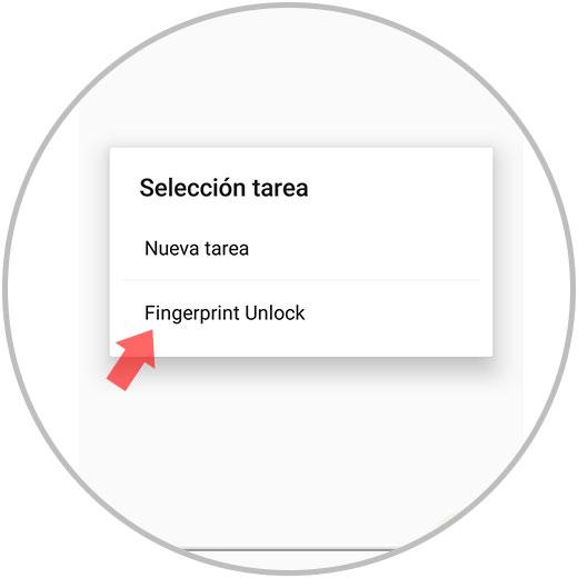 desbloquear-Windows-10-con-huella-Android-16.jpg