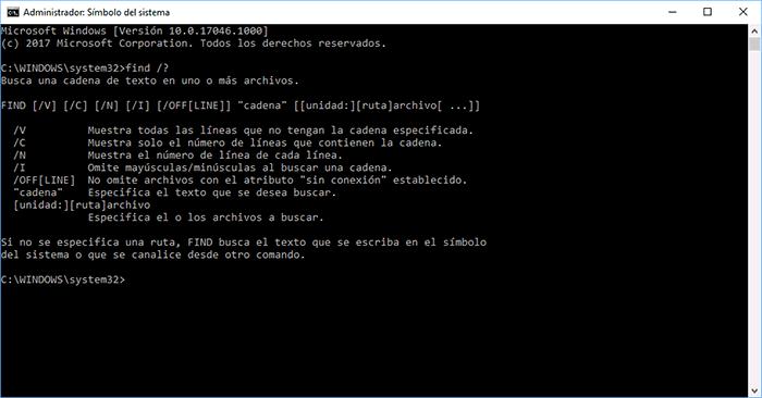 usar-comando-Find-en-Windows-2.png