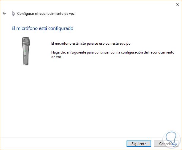 habilitar-el-reconocimiento-de-voz-en-Windows-10-6.png