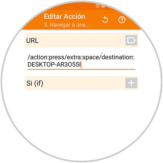 desbloquear-Windows-10-con-huella-Android-12.png