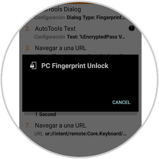 desbloquear-Windows-10-con-huella-Android-21.png
