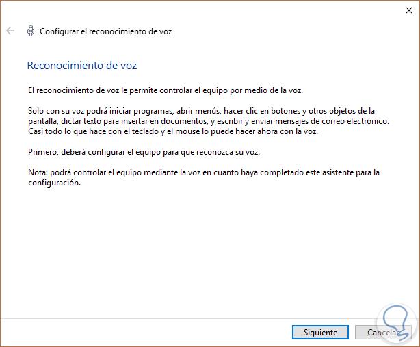 habilitar-el-reconocimiento-de-voz-en-Windows-10-2.png