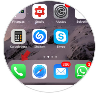 bloquear-contacto-iphone-x-2.jpg