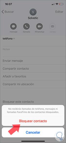 bloquear-contacto-iphone-0.jpg