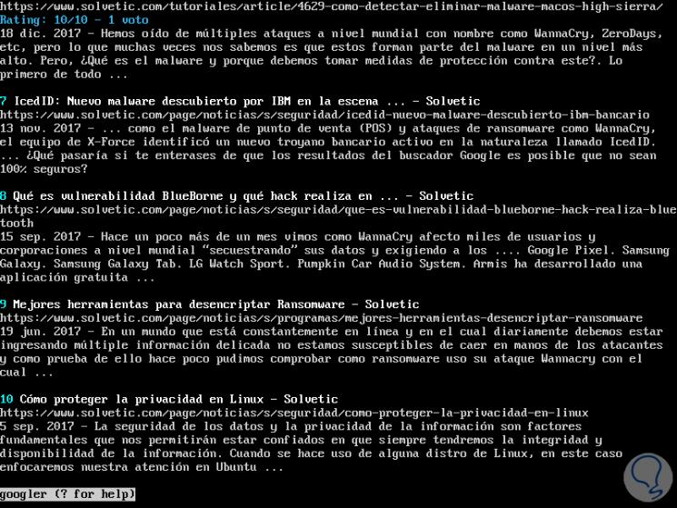 Comandos-para-buscar-en-Google-usando-Googler-en-Linux-8.png