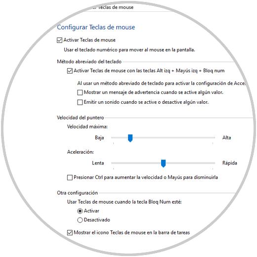 ajustes-de-teclado-windows-4.png