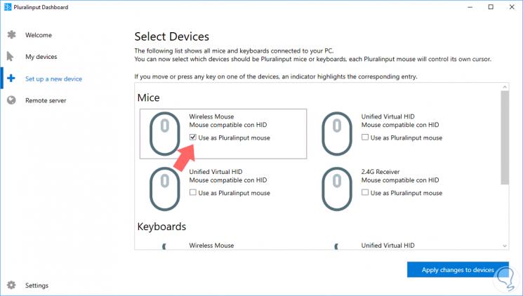 instalar-dos-o-más-cursores-de-ratón-en-Windows-5.png