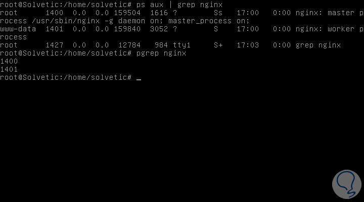 _instalar-y-configurar-NGINX-Debian-9-Linux-4.png