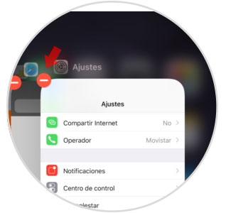 salir-o-forzar-salida-de-Apps-en-iPhone-X-4.jpg
