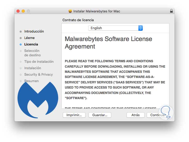 detectar-y-eliminar-malware-en-macOS-High-Sierra-3.jpg