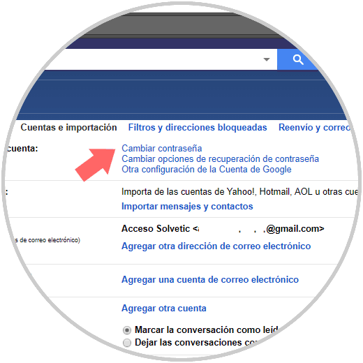 cambiar-contraseña-Gmail-8.png