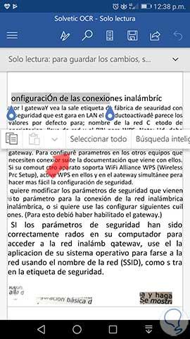 convertir-imagen-a-texto-con-OCR-Android-o-iPhone-6.jpg