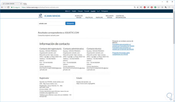 encontrar-el-historial-de-registro-de-dominio-WHOIS-8.png