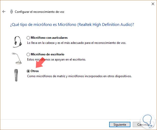 habilitar-el-reconocimiento-de-voz-en-Windows-10-3.png