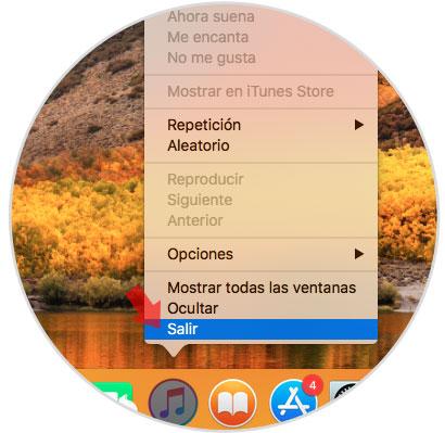 _forzar-el-cierre-de-una-aplicación-en-macOS-High-Sierra-3.jpg