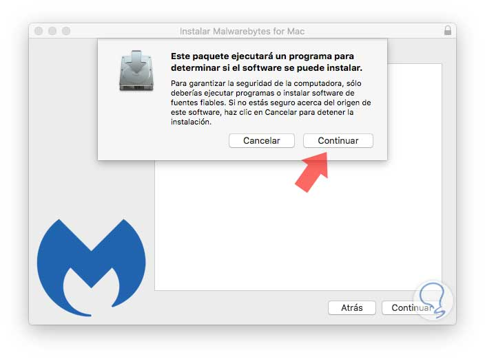 detectar-y-eliminar-malware-en-macOS-High-Sierra-1.jpg