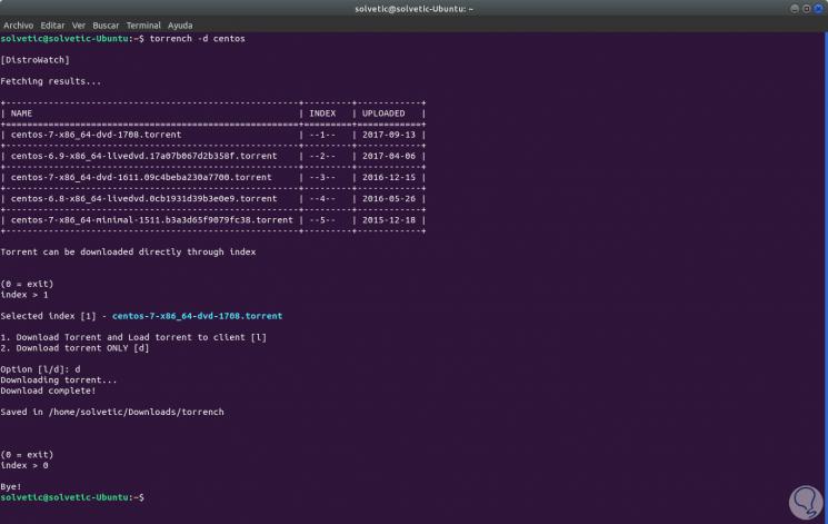 para-buscar-y-descargar-Torrent-en-terminal-Linux-4.png