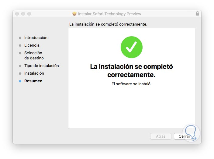 descargar-Safari-Technology-en-macOS-High-Sierra-7.jpg