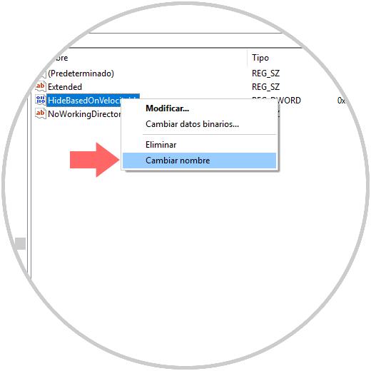 ver-abrir-ventana-de-comandos-aqui-WIndows-10-9.png