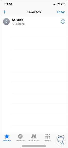 agregar-favoritos-iphone-4.jpg
