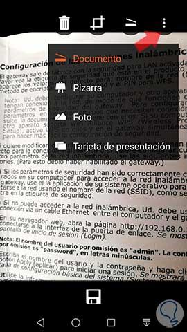 convertir-imagen-a-texto-con-OCR-Android-o-iPhone-2.jpg