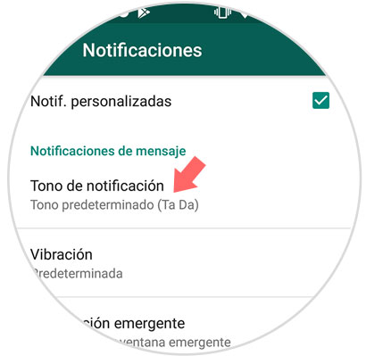 personalizar-chat-de-WhatsApp-4.jpg