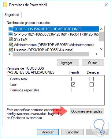 ver-abrir-ventana-de-comandos-aqui-WIndows-10-13.png