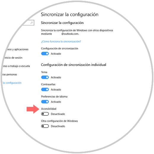 sincronizar-configuración-y-perfil-cuenta-usuario-Windows-10-3.png