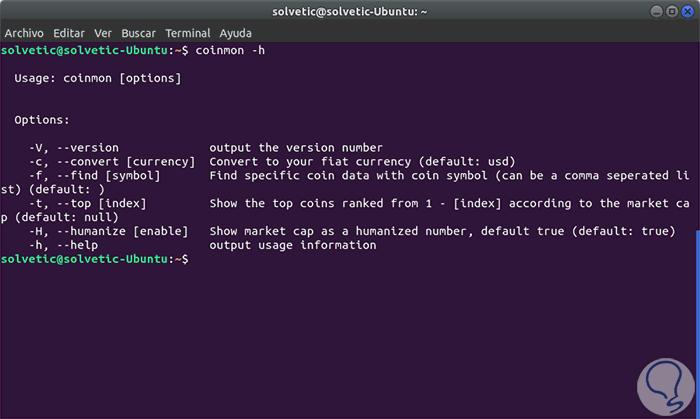 ver-los-precios-de-criptodivisas-con-comandos-Linux-8.png