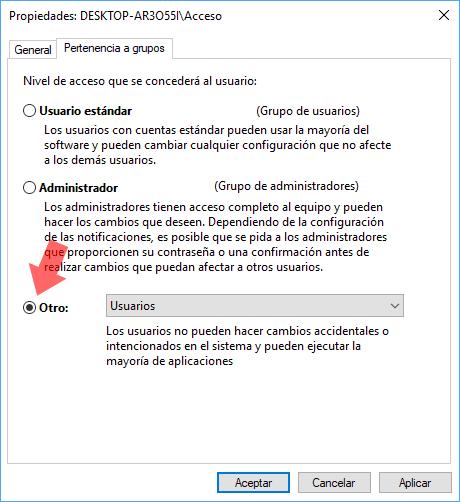 Diversos-privilegios-de-cuentas-en-Windows-10-15.png
