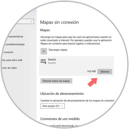 usar-maps-sin-conexion-windows-10.jpg