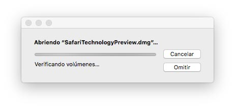 descargar-Safari-Technology-en-macOS-High-Sierra-2.jpg