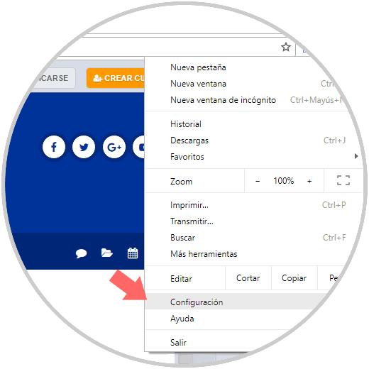 arreglar-Google-Chrome-alto-uso-CPU-Windows-10-4.png