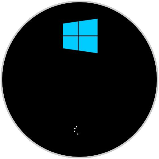quitar-y-resetear-contraseña-BIOS-PC-7.png