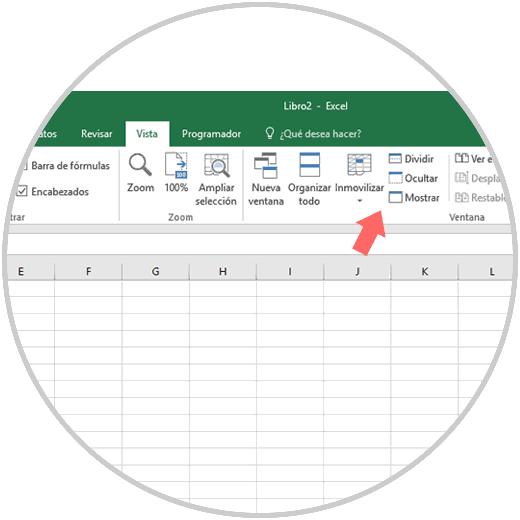 arreglar-error-Excel-2016-abriendo-hoja-en-blanco-4.png
