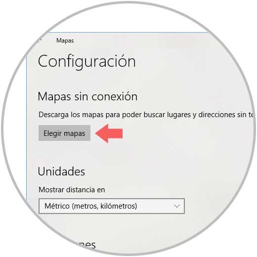 usar-maps-sin-conexion-windows-3.jpg