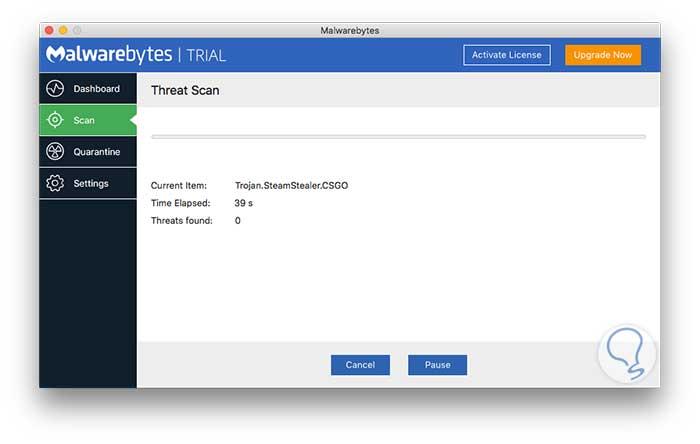 detectar-y-eliminar-malware-en-macOS-High-Sierra-9.jpg