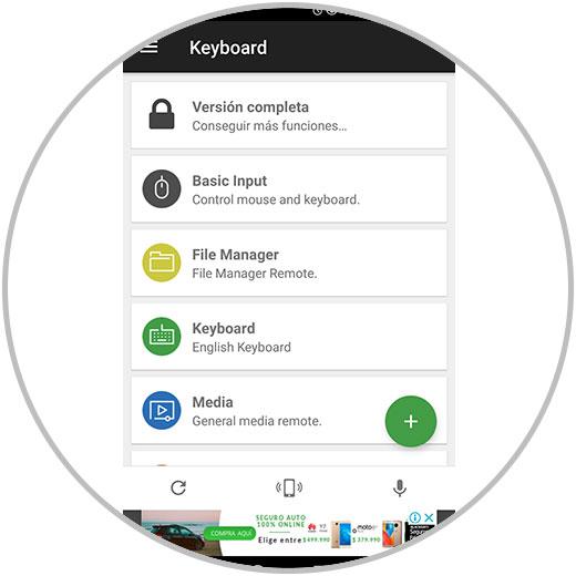 desbloquear-Windows-10-con-huella-Android-19.jpg