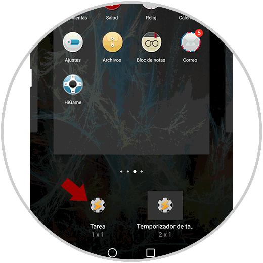 desbloquear-Windows-10-con-huella-Android-15.png