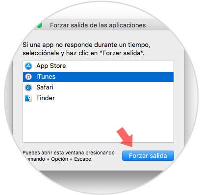 _forzar-el-cierre-de-una-aplicación-en-macOS-High-Sierra-2.jpg